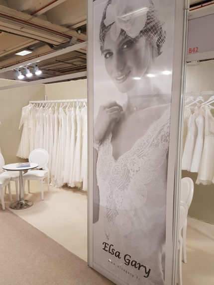 robes-de-mariees-elsa-gary-boheme-chic-nouvelle-collection-1