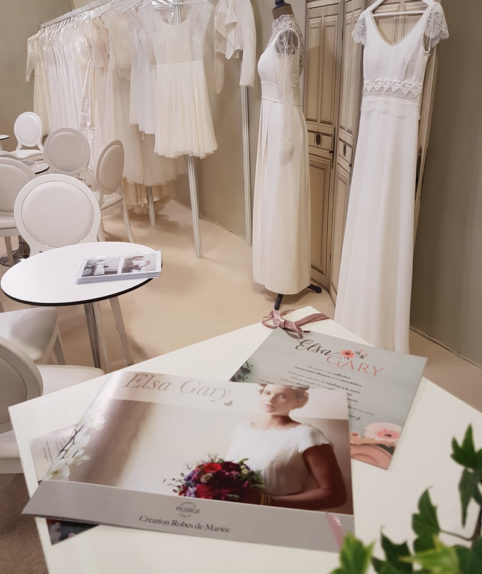 robes-de-mariees-elsa-gary-boheme-chic-nouvelle-collection-2