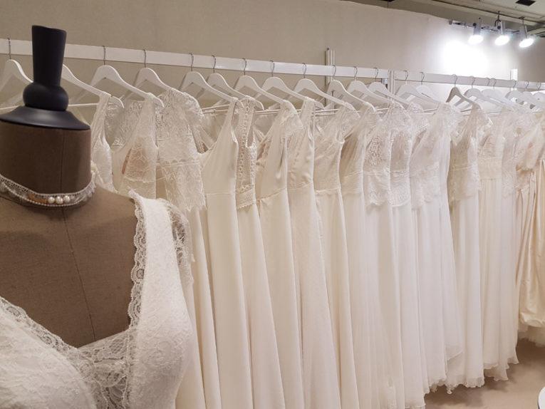 robes-de-mariees-elsa-gary-boheme-chic-nouvelle-collection-3