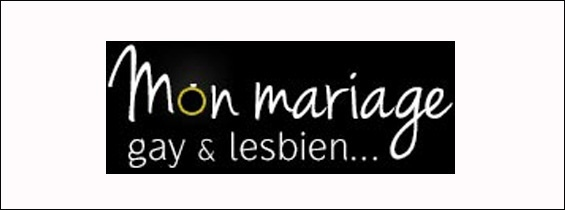 Article sur le blog mon mariage gay et lesbien