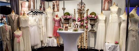 Salon du mariage de Mandelieu en Octobre 2014