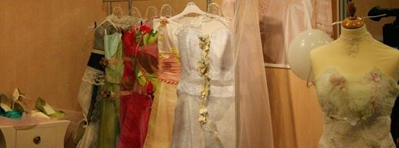 Salon du Mariage de Mandelieu en Octobre 2010