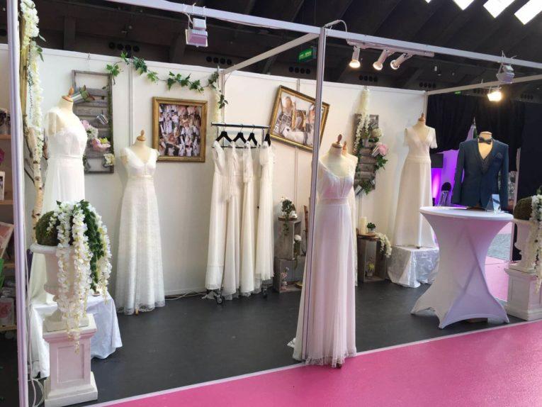 Salon du Mariage de Nice – Octobre 2017