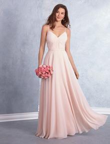 3feae2d416ec8 Robes de mariées et costumes de mariés bohème chic-Caralys Nice ...