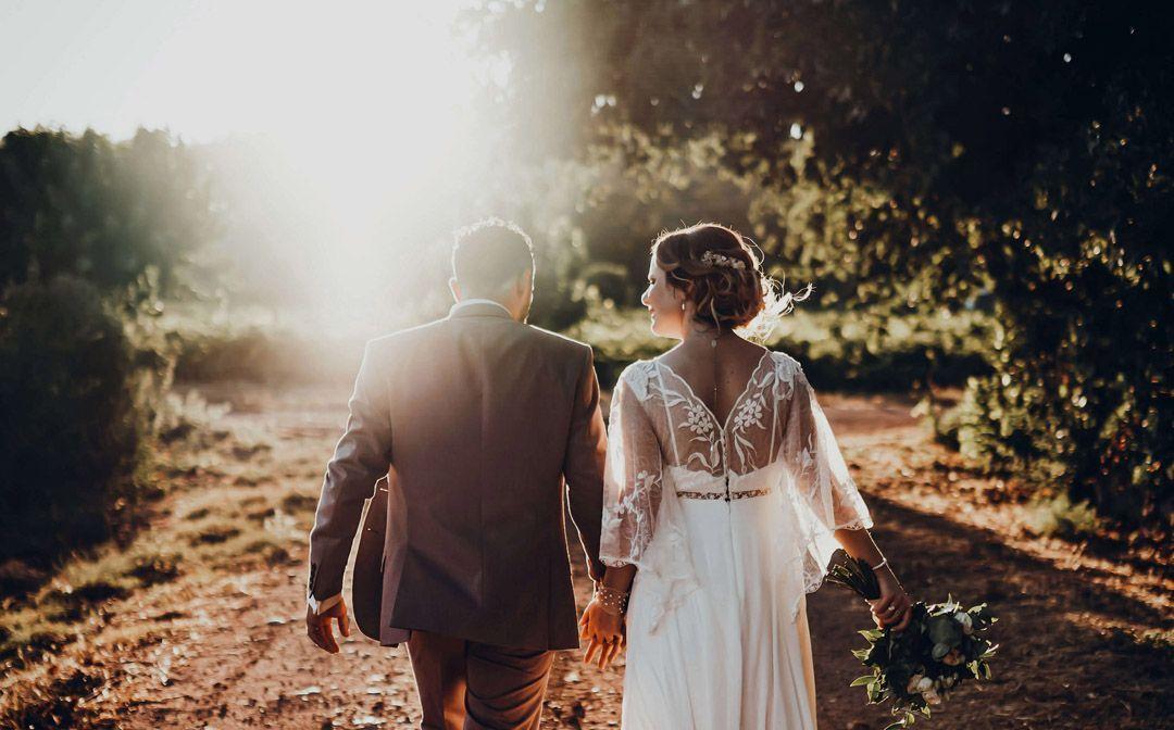 Les fiancailles avant le mariage, tendance ou dépassé ?