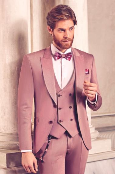 costume-de-mariage-rose-caralys-nice-06