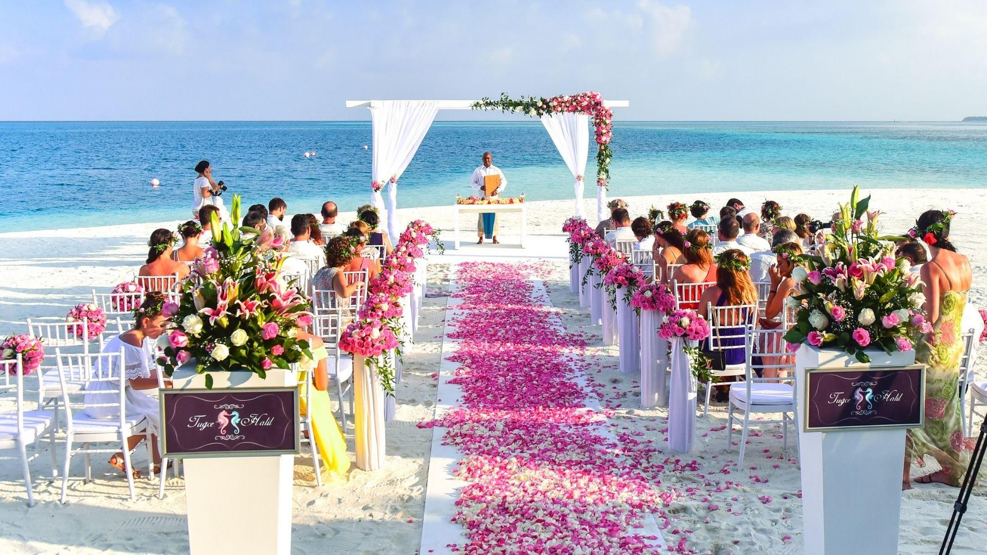 wedding planner organisation mariage nice alpes maritimes 06 paca
